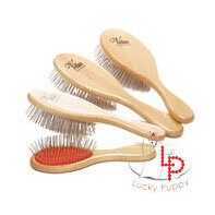 Vellus Pin Brush 23мм